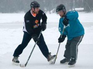 SCENE-5._z-000-PondHockey2015HF-ND066___Content